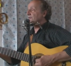 Giankarlo-xvidia