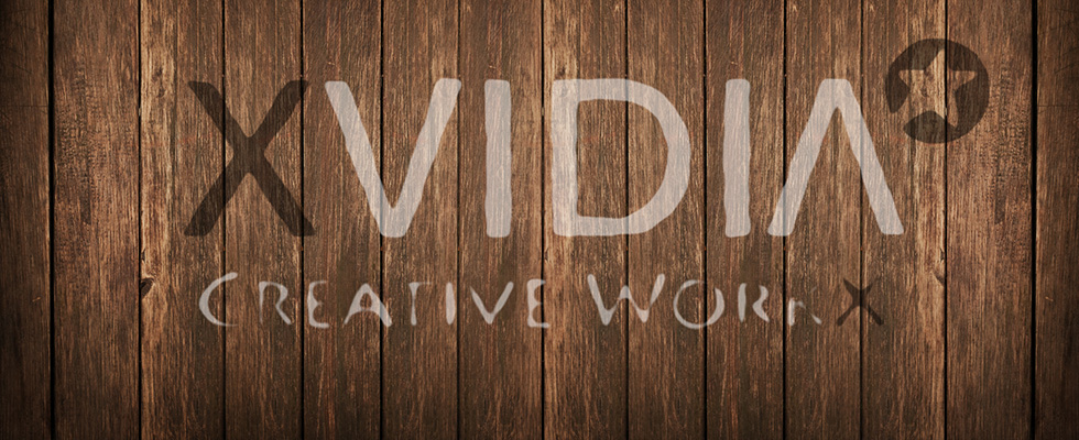 slider-xvidia-Creative-Workx