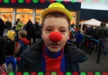 xvidia-uitgelicht-carnaval