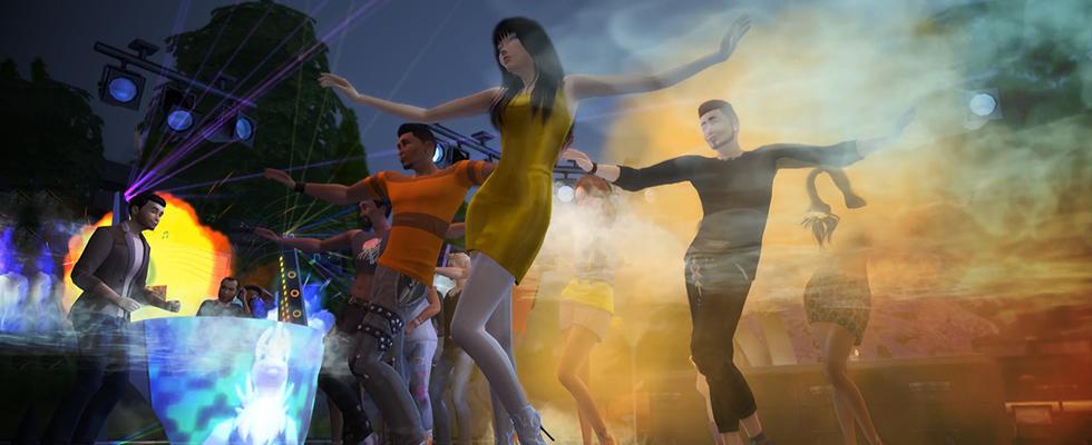 slider-xvidia-Machinima-Sims4