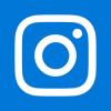 instagram-XVIDIA.nl